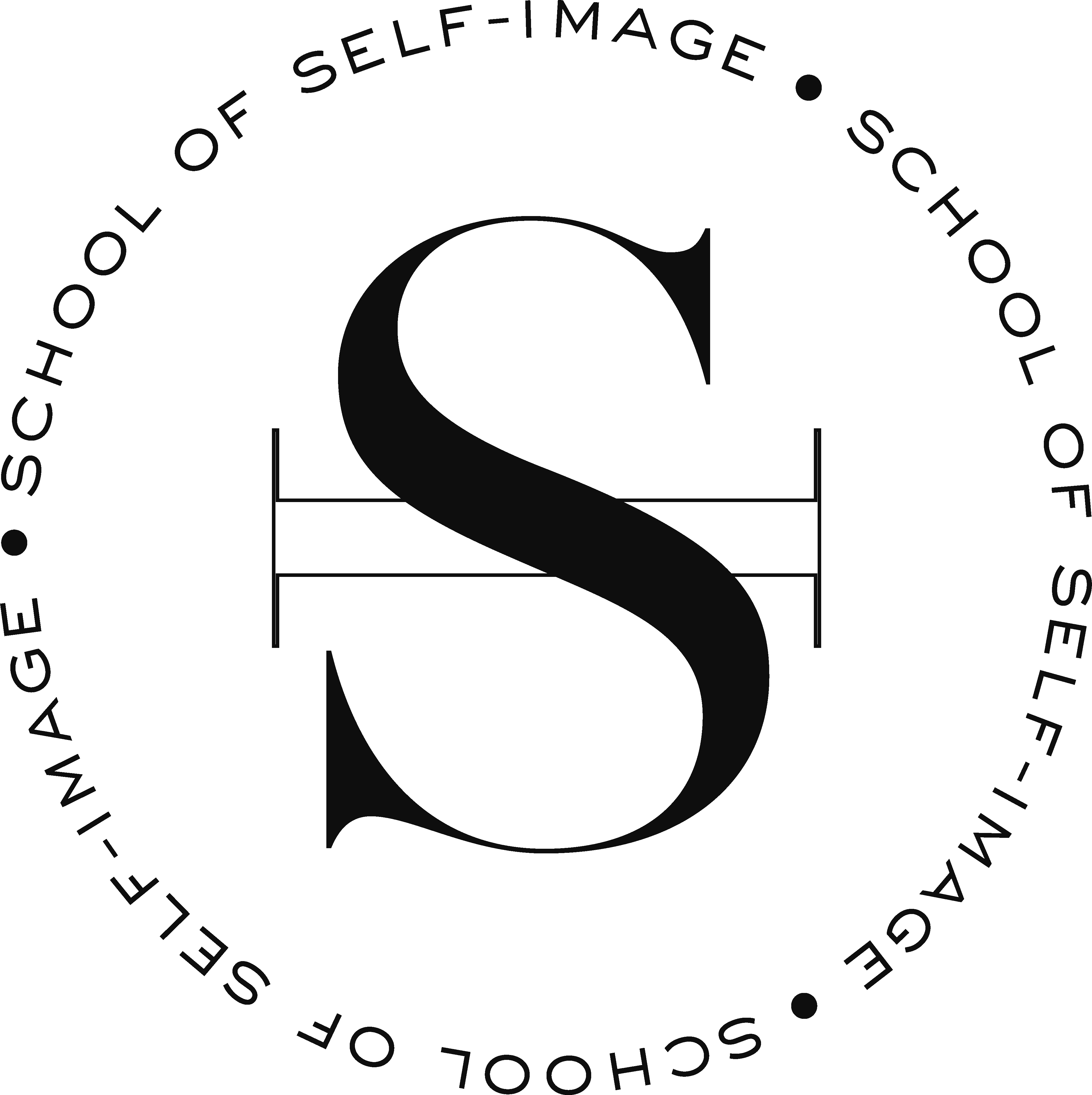 School of Self-Image